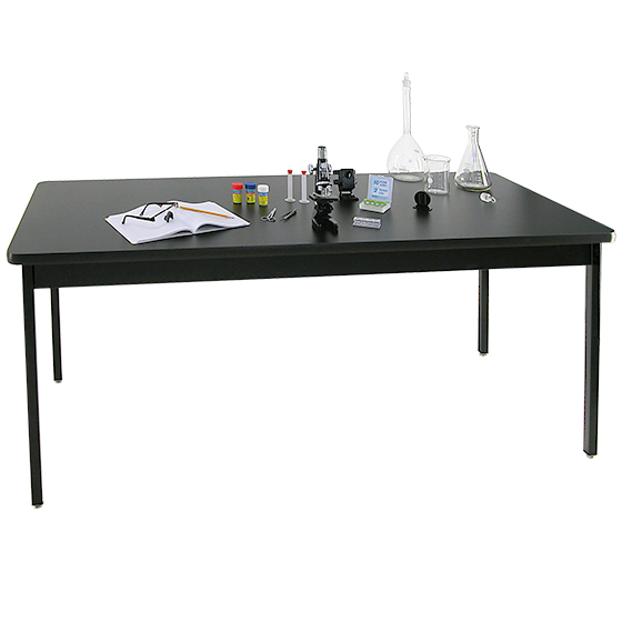 8000 Series Science Tables